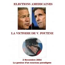 Élections américaines de...