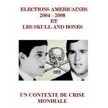 Les élections américaines...