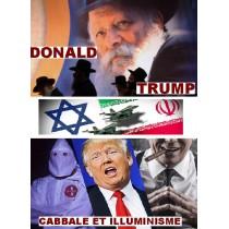 D. TRUMP - CABBALE ET...