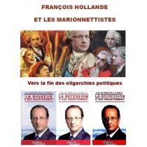 FRANÇOIS HOLLANDE ET LES...