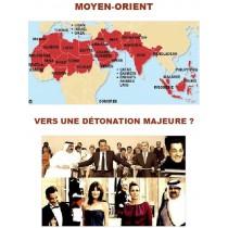 MOYEN-ORIENT - LES...