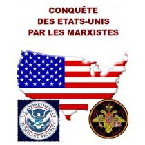 CONQUETE DES ETATS-UNIS PAR...