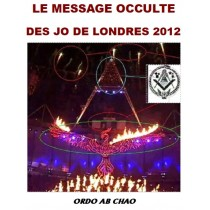 LE MESSAGE OCCULTE DES JO...