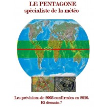 LE PENTAGONE, SPECIALISTE...