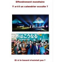 EFFONDREMENT MONETAIRE - Y...