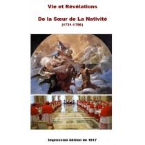 VIE ET REVELATION de la...