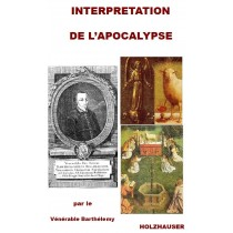 INTERPRÉTATION DE...
