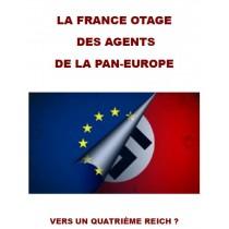 LA FRANCE OTAGE  DES...