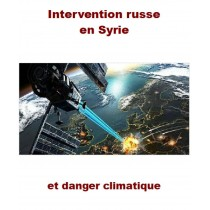 INTERVENTION RUSSE  EN...