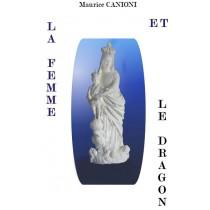 LA FEMME ET LE DRAGON, par...