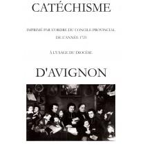 CATECHISME IMPRIME PAR...
