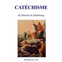 Catéchisme du diocèse de...
