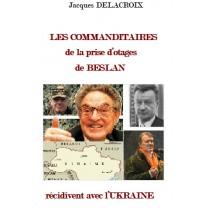 LES COMMANDITAIRES DE LA...