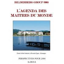 BILDERBERG GROUP 2005 -...