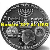 NUMERO 397 – 31 Avril 2018