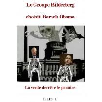 LE GROUPE BILDERBERG  2008...