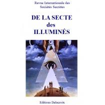 LES ILLUMINES DE BAVIERE -...