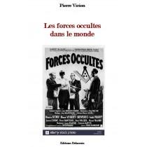 Les Forces Occultes dans le...