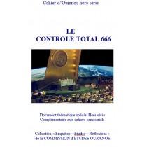 LE CONTROL TOTAL 666, par...