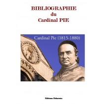 BIBLIOGRAPHIE DU CARDINAL...