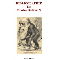 BIBLIOGRAPHIE DE CHARLES...