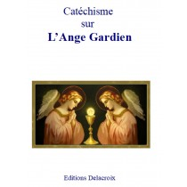 Catéchisme du Concile de...