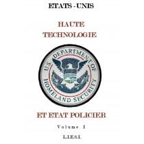 ETATS-UNIS - HAUTE...