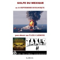 Golfe du Mexique :  un...