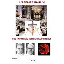 L'AFFAIRE PAUL VI - Parties...