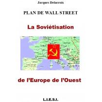 LA SOVIETISATION DE...