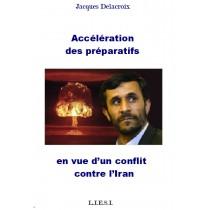 ACCELERATION DES...