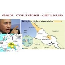 08.08.08   CONFLIT GEORGIE...