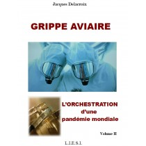 GRIPPE AVIAIRE -...