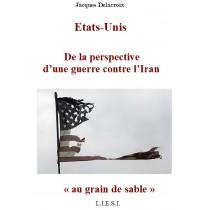 ETATS-UNIS  - DE LA...