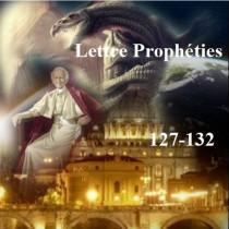 Série numéros  127-132