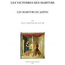 Les victoires des martyrs -...