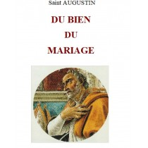 SEPT SERMONS DE SAINT AUGUSTIN