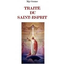 TRAITE DU SAINT-ESPRIT, de...