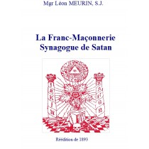 LA FRANC MACONNERIE,...