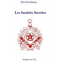 Les Sociétés Secrètes et la...