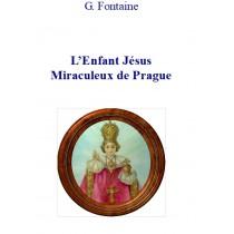 L'ENFANT JESUS MIRACULEUX...