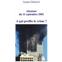 Attentat du 11 septembre...
