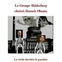 LE GROUPE BILDERBERG...
